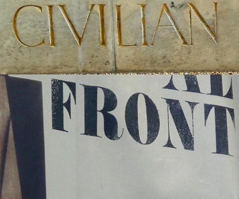 Civilian Front