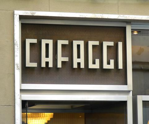 Fabulous modular lettering.