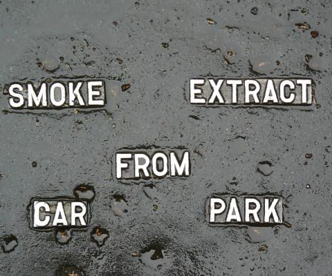 Smoke Extract 1