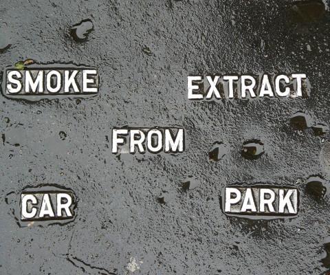 Smoke Extract 4