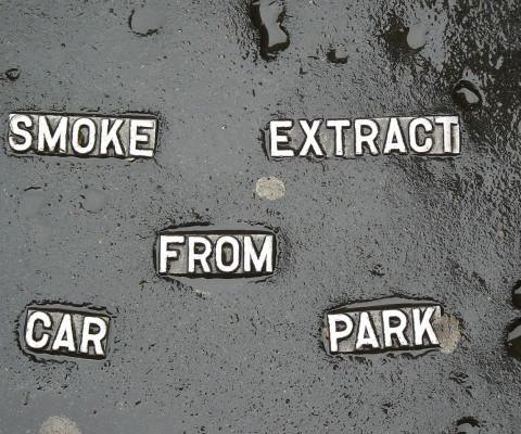 Smoke Extract 5