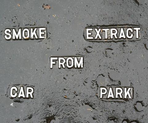 Smoke Extract 7