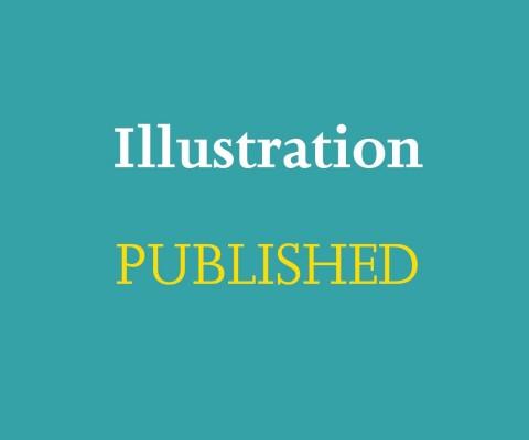 2 Illustration Published web