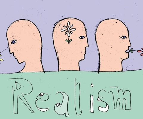 Realism 1 WG