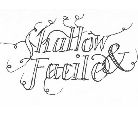 Shallow & Facile PG